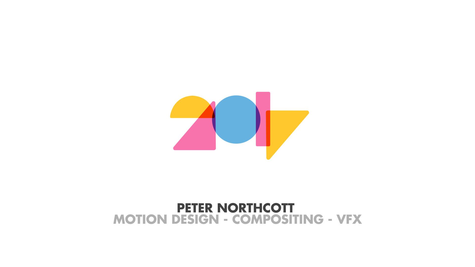 New Horizons – Going freelance for 2017